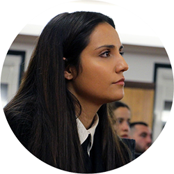 Cristiana Duarte